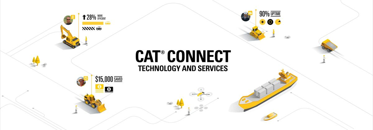 CAT Connect