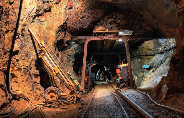 Subsecretaría de Minería