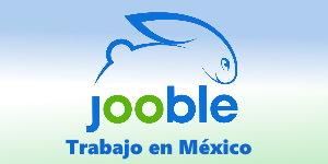 Jooble - RevSobreOru