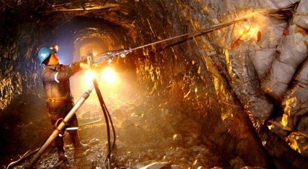 Minería Mexico - RevSobreOru